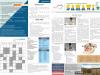 web-buletin-samawi-edisi-mei-2017