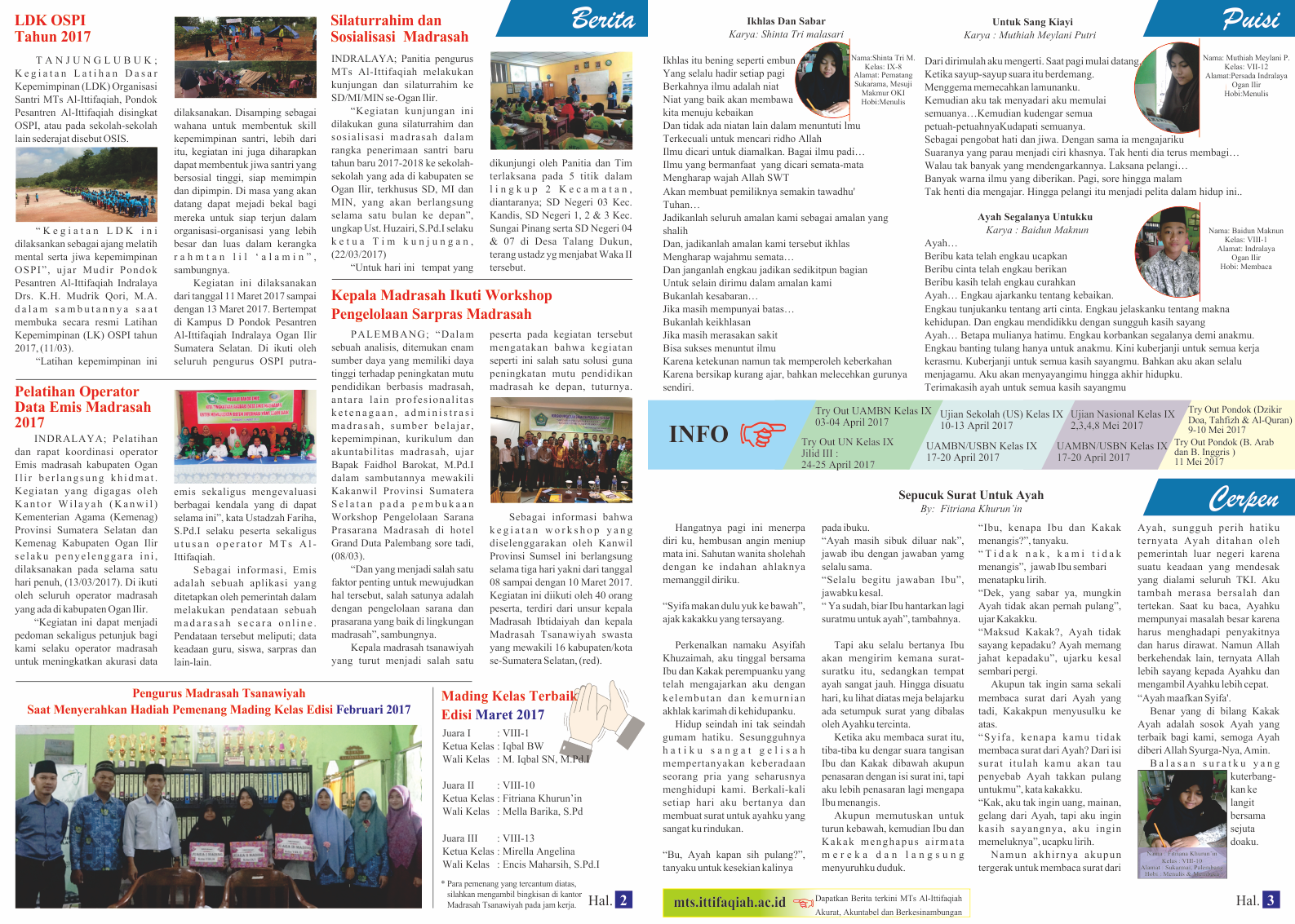 buletin-samawi-edisi-maret-2017-2