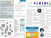 buletin-samawi-edisi-maret-2017-1