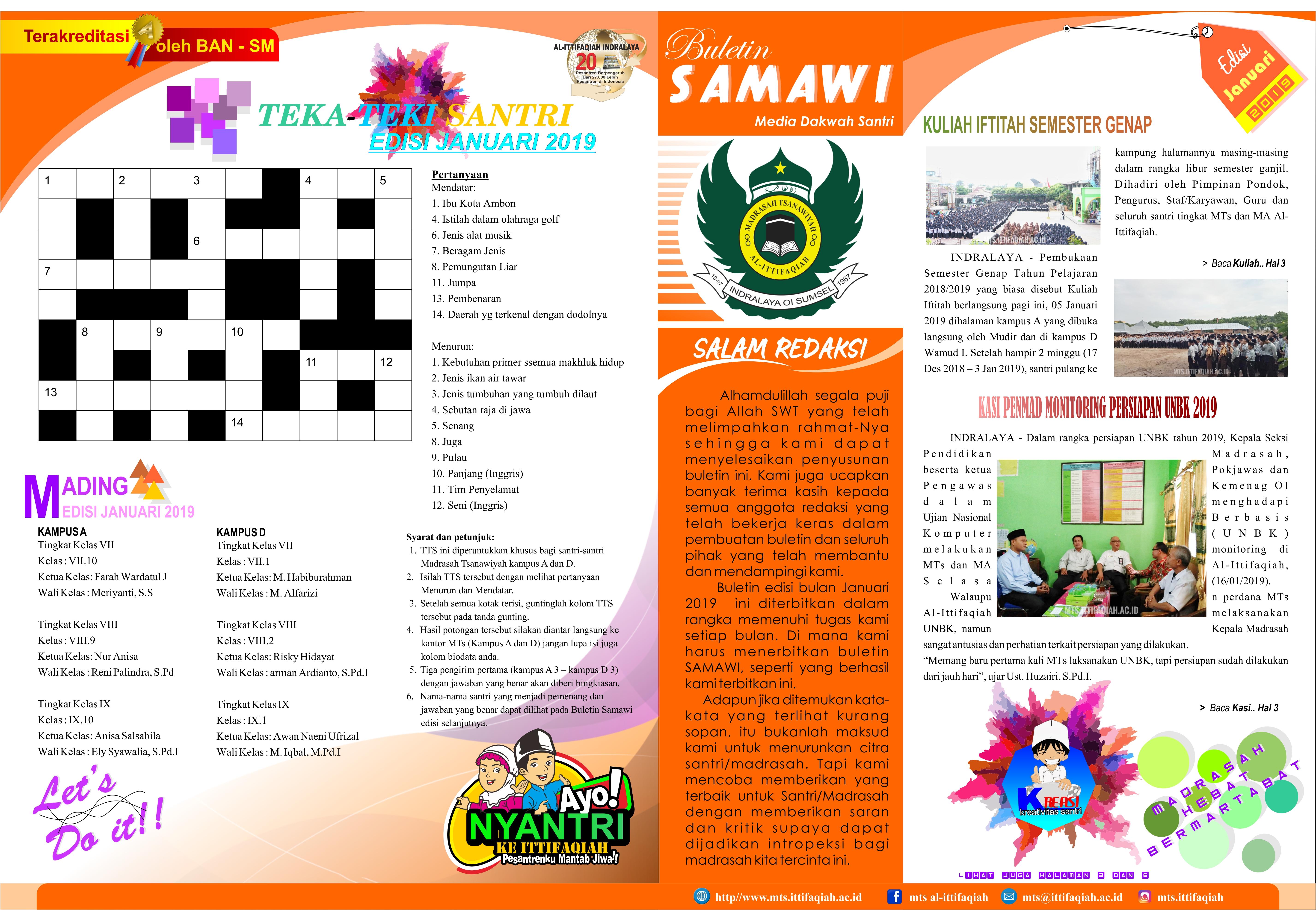 1-8-samawi-januari-2019