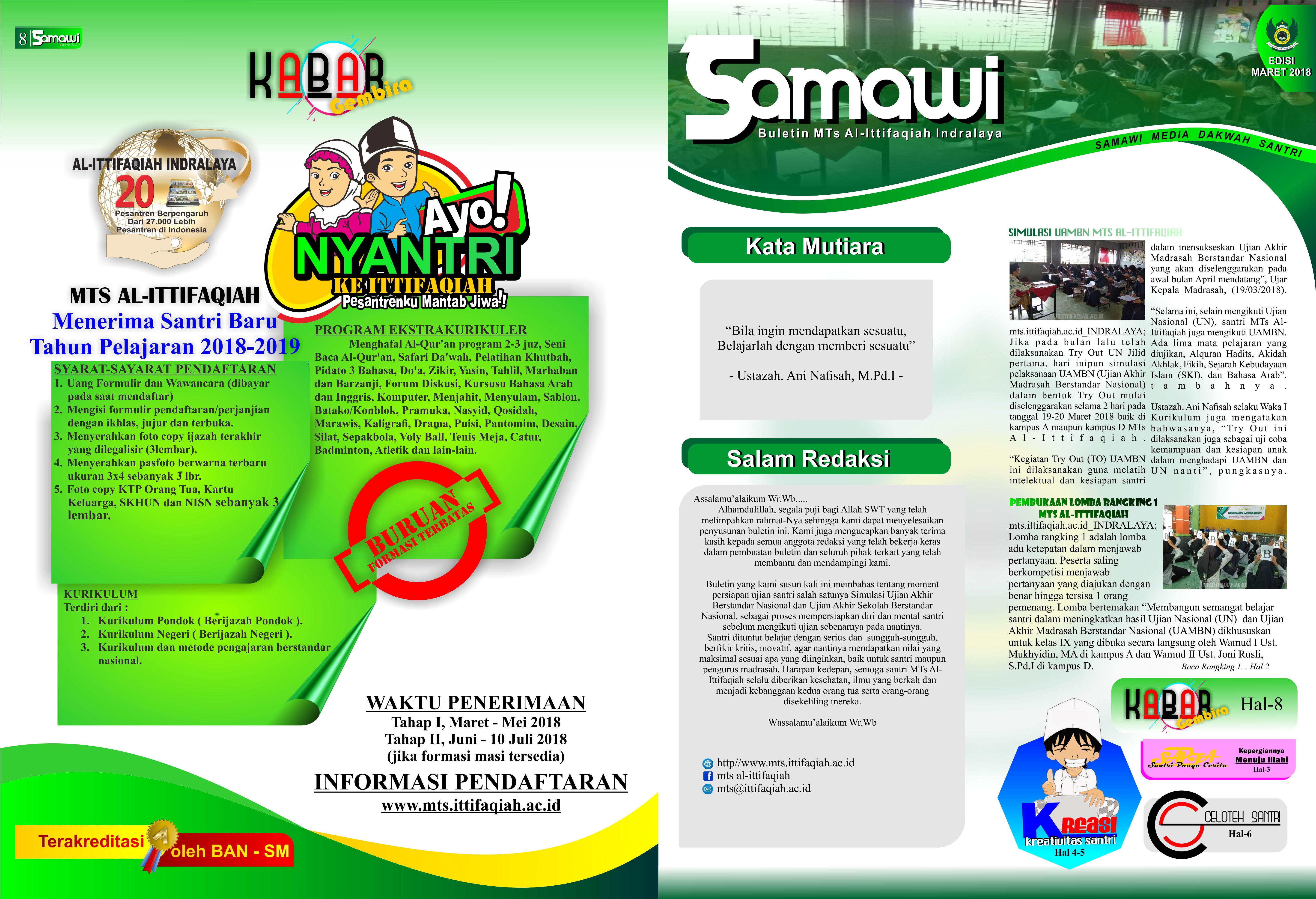 hal-8-1-7-samawi-maret-2018