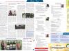buletin-samawi-edisi-mei-2017-2