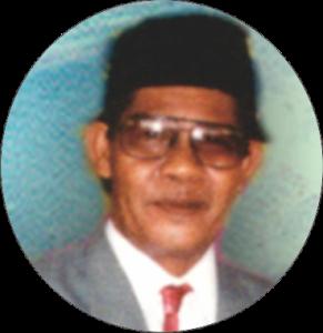 Ki. Azhari Nuri 1986-1994